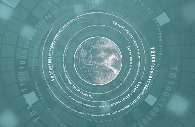 삼성전자 디지털 사이니지 글로벌 비즈니스 솔루션