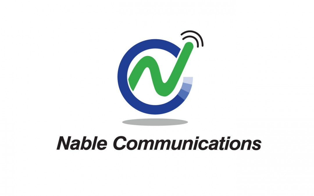 [NEWS] NTELS Took Managerial Control of Nable Communications