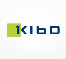 Nov. 2003Korea Technology Finance CorporationSelected as the Superior Technology Company