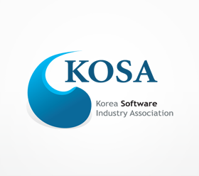 Feb. 2007Korea Software Industry AssociationReceived The Most Competitive Commercial Software Award