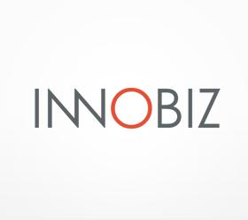 2014. 03INNOBIZ협회기술혁신형 중소기업(INNO-BIZ) 확인서 갱신