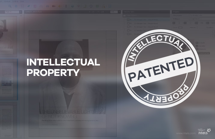 NTELS Announces Patent Granted for Authoring Multimedia Content Using Multiple Timers and Relevant Authoring Device