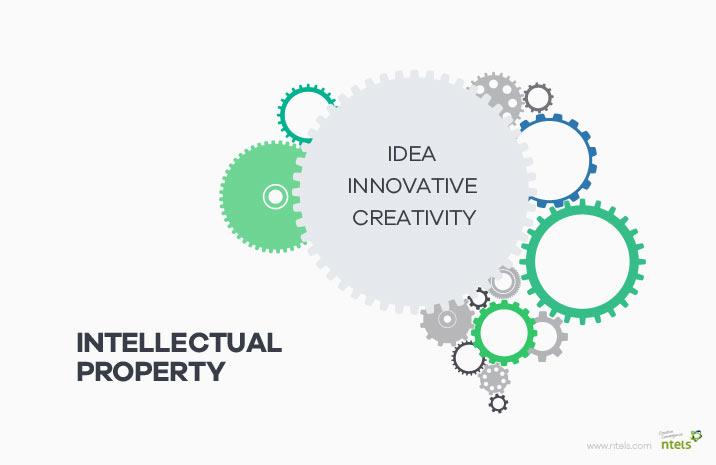 엔텔스, '결제수단의 고유 식별자를 이용한 상거래 할인 방법'특허 취득