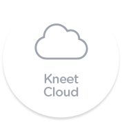 Kneet Cloud