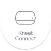 Kneet Connect