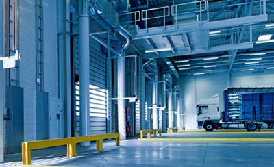 Industrial Safety산업 시설에서 인력 안전, 자산, 환경 위험을 관리하여 안전의 수준을 높여주는 솔루션