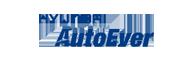 통신 빌링시스템 유지보수 및 기능 고도화