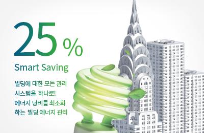 빌딩 에너지 관리 시스템(BEMS)