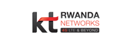 OSS and BSS implemented for Olleh Rwanda Networks (oRn) LTE service