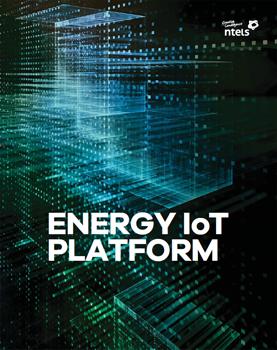 energy_iot_플랫폼