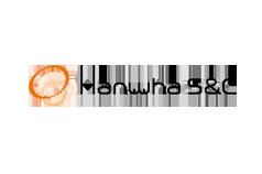 Hanwha S&C