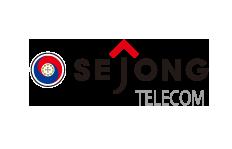 Sejong Telecom