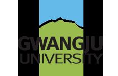 Gwangju University