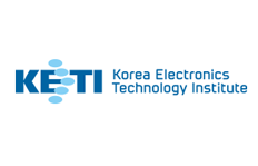 KETI - Korea Electronics Technology Institute
