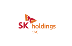 SK Holdings C&C