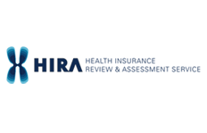 HIRA - Health Insurance Review & Assessment Service