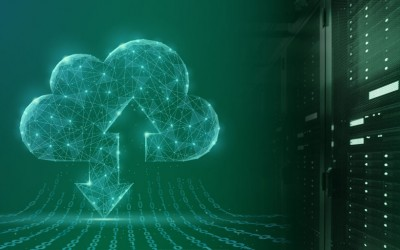 ICT 서비스 구축을 위한 인프라 구성 방식에 대한 조언
